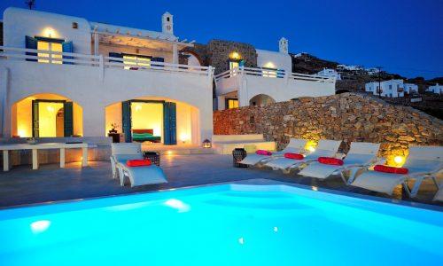 Blue-Villa-Mykonos (7)