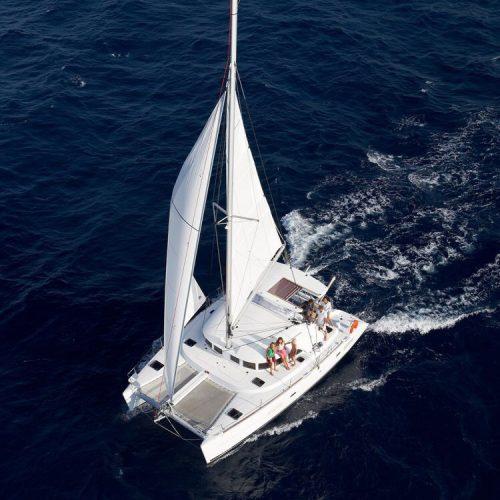 Catamaran_Lagoon_Mykonos (1)