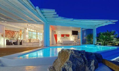 Mykonos-Pool-Villa-Topaz (14)