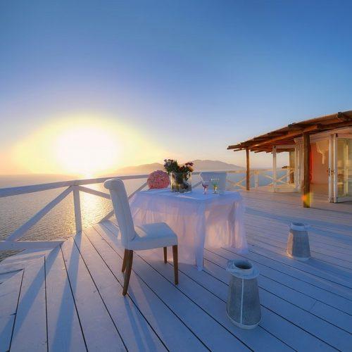 Platinum Villa Mykonos