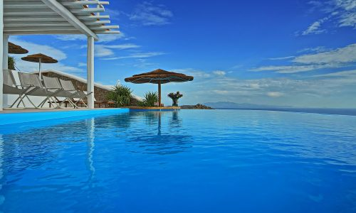 Sapphire-Villa-Mykonos-Pool (3)