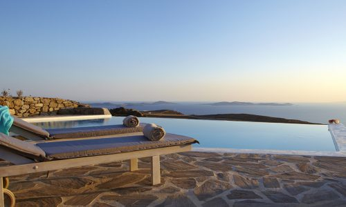 Shellstone-Villa-Mykonos-Pool-Outdoor (8)