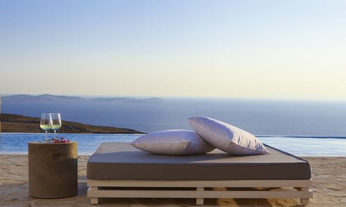 Sunstone-Villa-Mykonos-Pool-Outdoor (8)