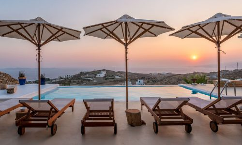 Verdite-Villa-Mykonos-Outdoor-And-Pool (8)