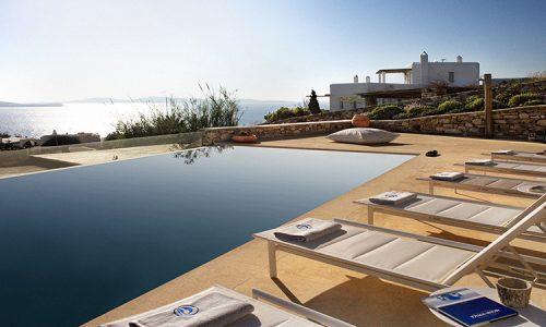 Villa-Albite-Mykonos (15)