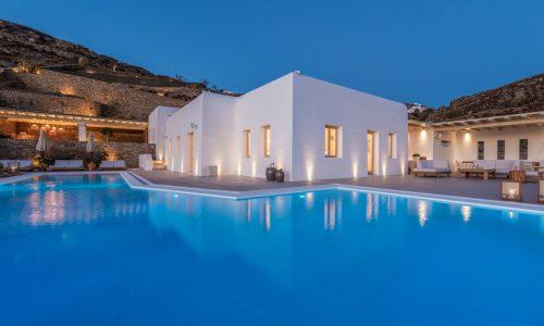 Villa-Benitoite-Mykonos-Pool (2)