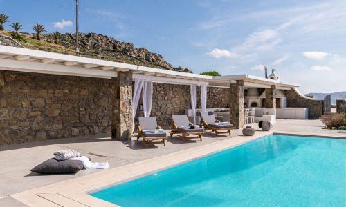 Zoisite-Villa-Pool (2)