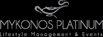 Mykonos Villas Platinum