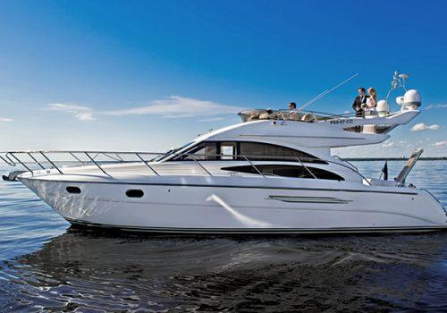 princess_yacht_mykonos