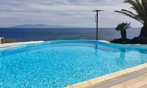Yasmine-Villa-Pool (1)