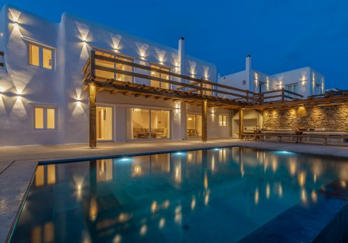 black-diamond-villa-mykonos