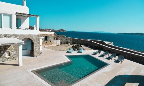 Aqua-Aura-Villa-Mykonos (13)